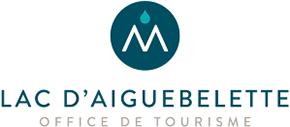 OT Lac d'Aiguebelette
