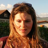 Emilie Bocquet