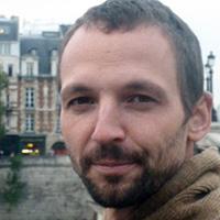 Thomas Lefrancq
