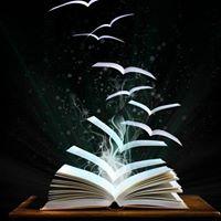 Bibliothèque – Atelier d'écriture / Cercle de lecture