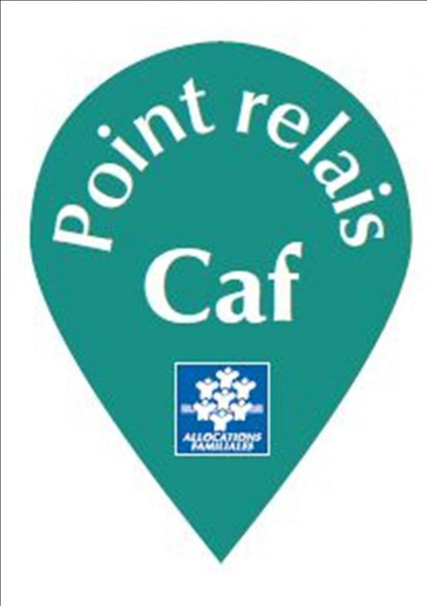 Point relais CAF – AEL
