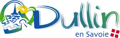 Dullin