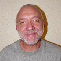 Alain Saby
