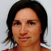 Lorène Abba