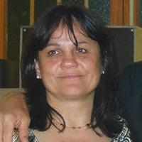 Mireille Veyron