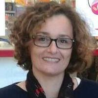 Sylvie Paquet