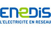 Coupure d'électricité pour travaux lundi 15 avril