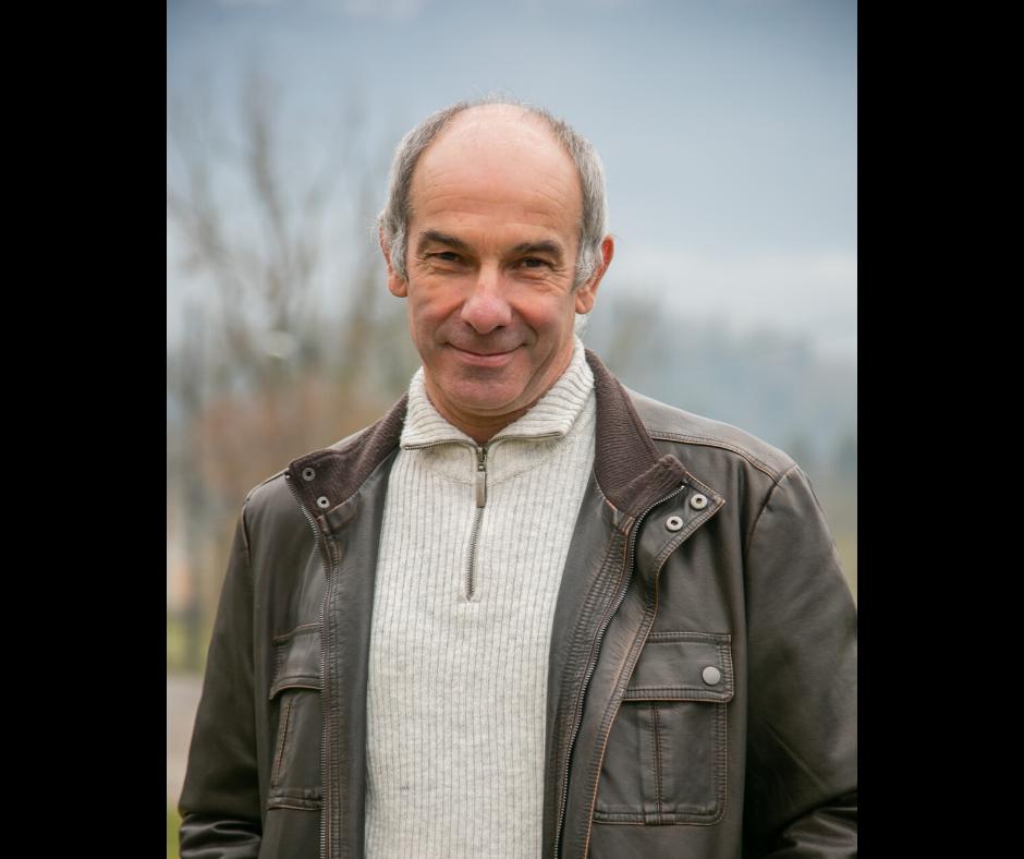 Philippe Ménard-Bocquet