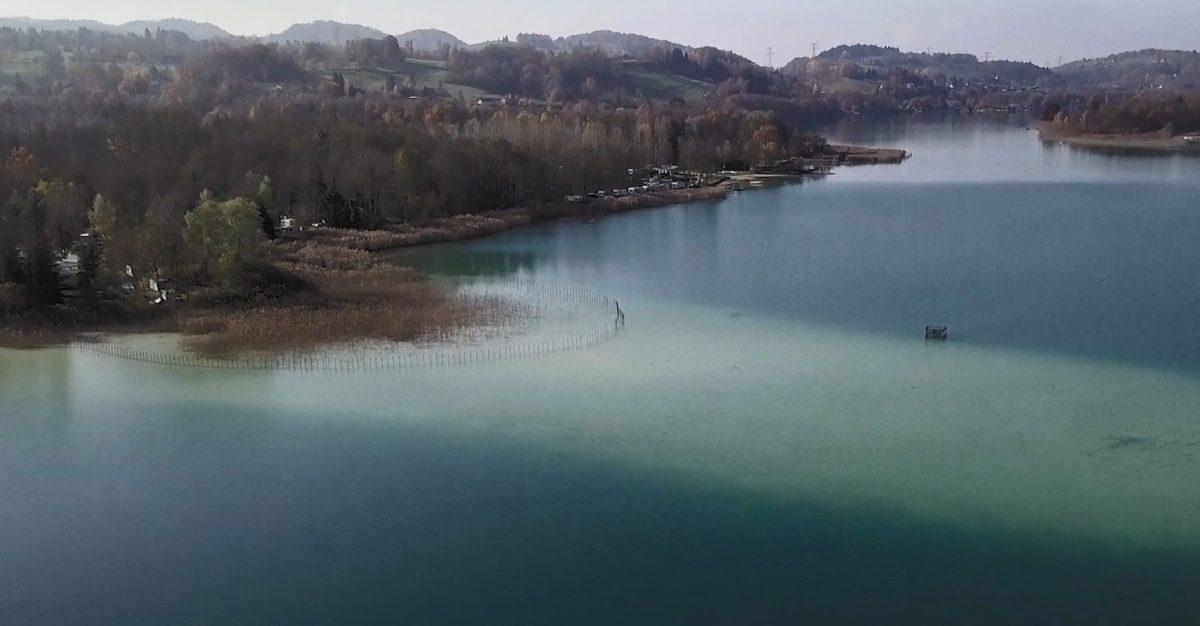 19 septembre : Découvrez le patrimoine archéologique du lac d'Aiguebelette