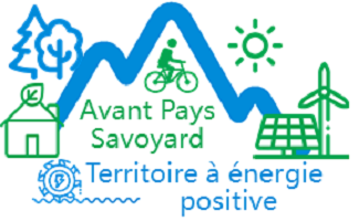 Transition énergétique, démarche TEPOS : un atelier participatif le 14 décembre