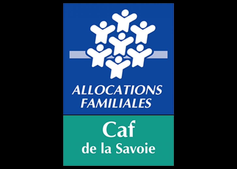 Mesures de soutien aux familles financées par la Caf de la Savoie – avril 2021
