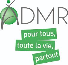 L'ADMR de Novalaise recrute